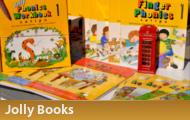 Jolly Books